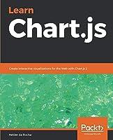 Learn Chart.js