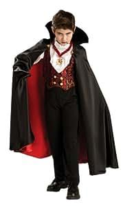 Folat - Disfraz Halloween de niño a partir de 3 años (883918S)