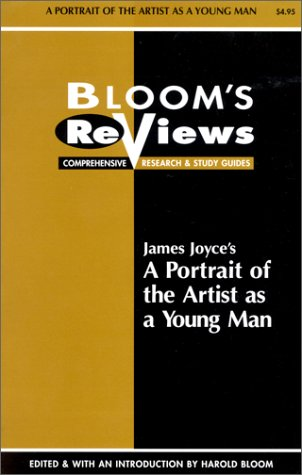 an analysis of a portrait of stephen dedalus as a young man A description of tropes appearing in a portrait of the artist as a young man  analysis characters fanficrecs  centred on a young irishman, stephen dedalus.