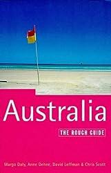 Australia: The Rough Guide, Third Edition (3rd ed)
