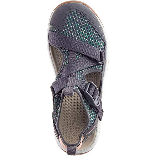 Chaco Women's Odyssey Hiking Shoe