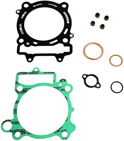 Athena P400250600029 Top End Gasket Kit
