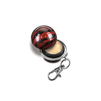 Amazon.com: ballmania Twist & Pout Lip Balm SPF 20 labios ...