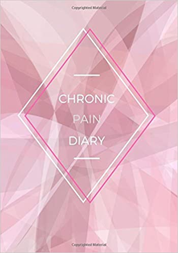 chronic pain diary daily assessment pages treatment history