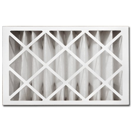 Honeywell Replacement Media Air Filter #FC100A1052