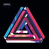 Nangijala [Vinyl]