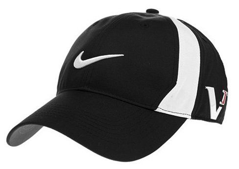 Nike Unisex Tour Gorra de Golf de Bloque de Color, Hombre Mujer ...