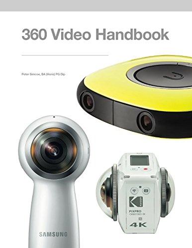 360 Video Handbook ()
