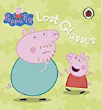 Lost Glasses (Peppa Pig)