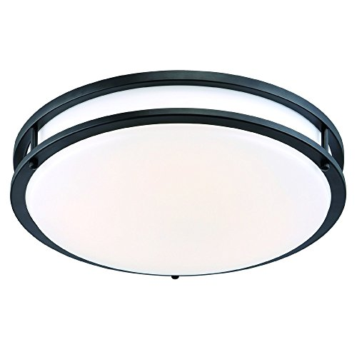 Envirolite Led Light in US - 7