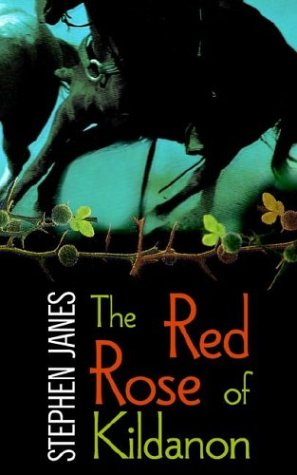 The Red Rose Of Kildanon ebook