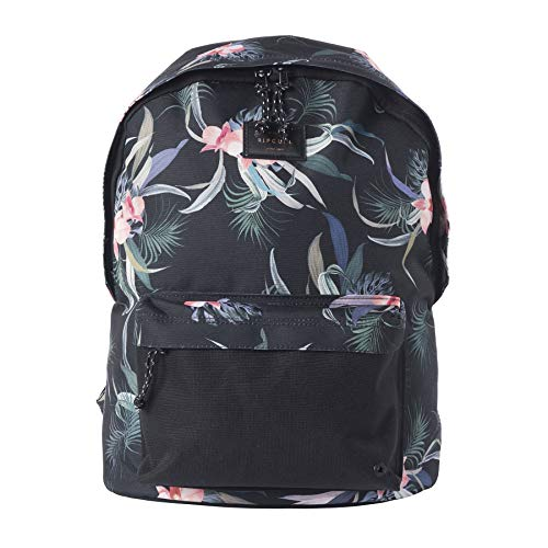 (Rip Curl Dome Backpack One Size Cloudbreak )