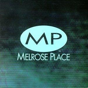 Melrose Series - 6