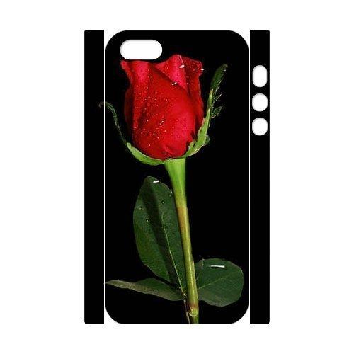 Carcasa para Samsung Galaxy Note 3 Cover Funda Rosa roja ...