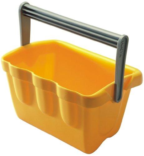 HABA 4846 Baudino Digging Bucket