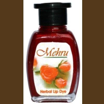 herbal lip dye - 8