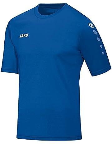 pretty nice a052b 870e0 JAKO Herren Trikot Team Ka