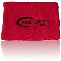 Full Force Wrist Coach 3 Fenster - Muñequera