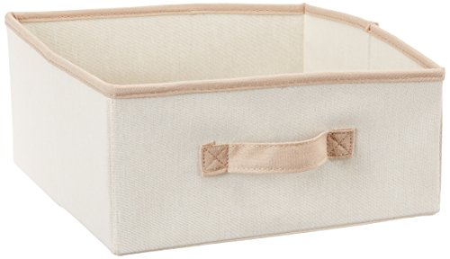 honey-can-do-sft-01255-accessory-drawers-for-hanging-organizer-natural-2-pack