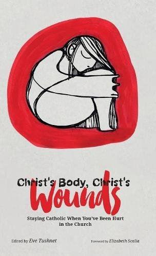 Download Christ's Body, Christ's Wounds PDF