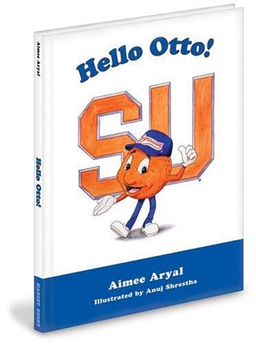 Hello Otto!