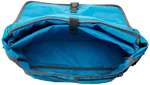 DAKINE Herren Tasche Hudson 20 Liters, Indio, 43 x 29 x 13 cm, 8130003