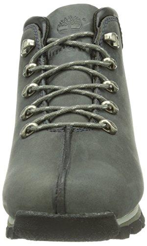 Bleu Splitrock2 Hiker Montantes Timberland Blue Chaussures Homme zSwrzqxv7