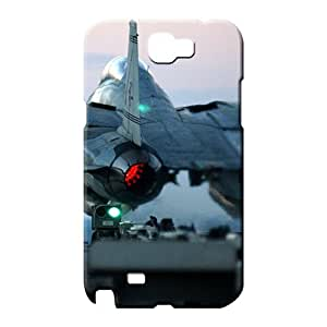 samsung note 2 Excellent Fashionable stylish phone cases catapult take off