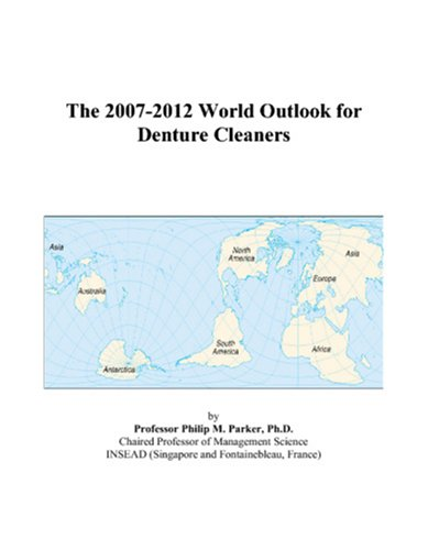 the-2007-2012-world-outlook-for-denture-cleaners