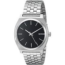 Nixon Men's A045000 Time Teller Watch