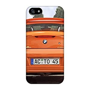 5/5s Perfect Cases For Iphone - Zgs3056tWze Cases Covers Skin by runtopwell
