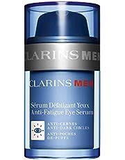 Clarins Men Eye Defatigant Serum, 20ml