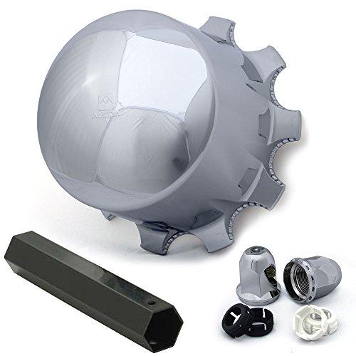 alcoa-multi-piece-hub-lug-cover-kit-for-drive-trailer-10-lug-on-28575mm