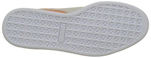 Sneaker Classic Unisex Suede Basse Puma SqBZX4B