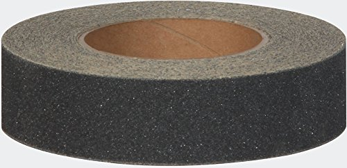 Jessup Safety Track 3100 Commercial Grade Non-Slip High Trac