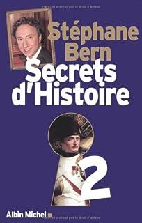 Secrets d'histoire : [2]