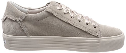 Kennel up Schmenger Creme Brown Women's Sohle und Trainers Ombra qA1zqRnT