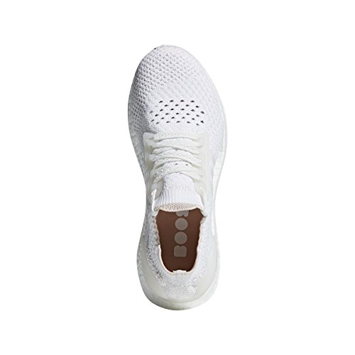Chaussures Adidas Running Ultraboost X Clima Chaussures
