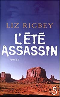 L'été assassin