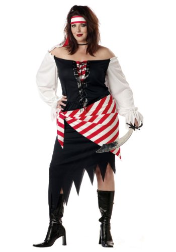 California-Costumes-Womens-Plus-Size-Ruby-The-Pirate-Beauty-Plus