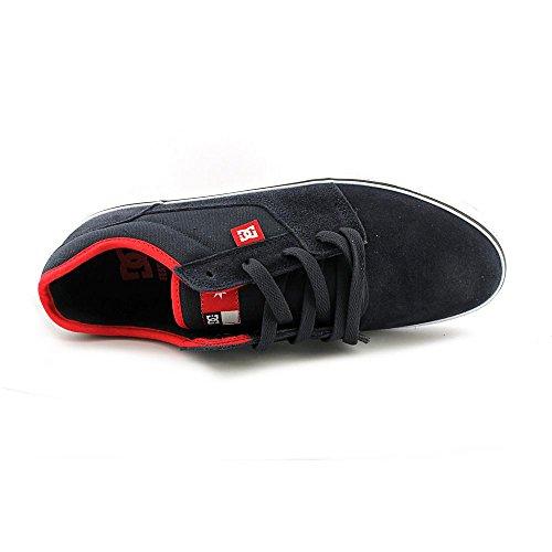 red Zapatillas Tonik Denim dawn Mujer Dark Dcs S Para WaBx7qwxUZ
