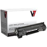 V7 - V735A HP LASERJET P1003P1004 P1005