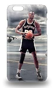 NBA San Antonio Spurs David Robinson #50 3D PC Soft Case Compatible With Iphone 6 Hot Protection 3D PC Soft Case ( Custom Picture iPhone 6, iPhone 6 PLUS, iPhone 5, iPhone 5S, iPhone 5C, iPhone 4, iPhone 4S,Galaxy S6,Galaxy S5,Galaxy S4,Galaxy S3,Note 3,iPad Mini-Mini 2,iPad Air )