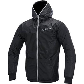 Amazon.com: Alpinestars Runner – Chaqueta Air chamarra ...