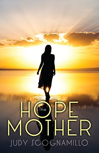 The Hope Mother by Judy Scognamillo ebook deal