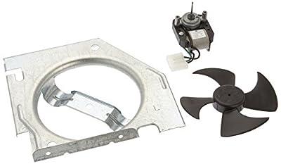 Electrolux 5304491362 Condenser Fan Motor