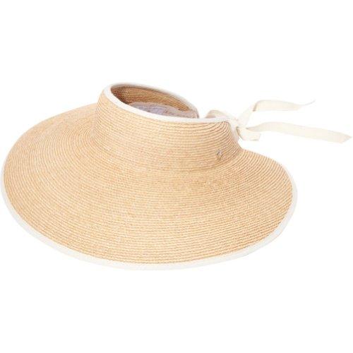 helen-kaminski-mai-natural-sand