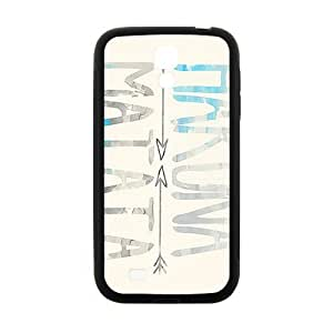 simple pattern Cell Phone Case for Samsung Galaxy S4