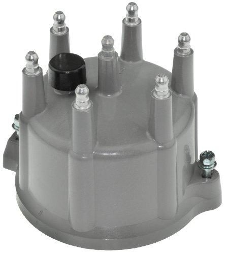 Wells F980 Distributor Cap (Mercury Cougar Distributor Cap)