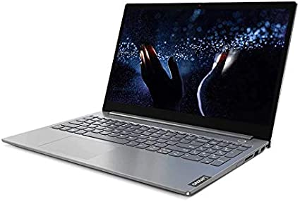 Lenovo ThinkBook 15-IIL - 20SM000HSP